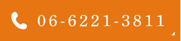 06-6221-3811